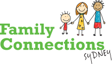 Family Connections Sydney